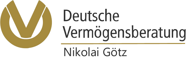 Nikolai Götz - Deutsche Vermögensberatung