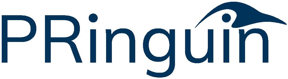 PRinguin Digitalagentur