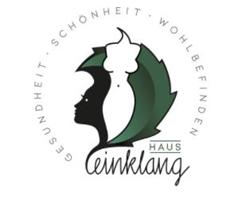 HAUS EINKLANG Henrik Gottstein - Haar und Zweithaarspezialist