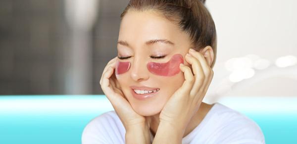 Mesotherapie Auge - für Ihren strahlenden Blick