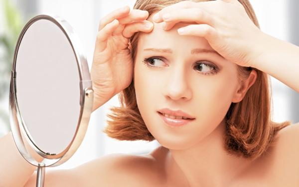 Mesotherapie Falten - der Verjüngungscocktail für Ihre Haut