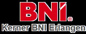 BNI Kerner Chapter Erlangen - das weltweit führende Netzwerk für Kontakte, Empfehlungen und Umsätze