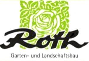 Roth Garten- und Landschaftsbau